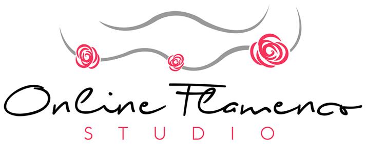 ONLINE FLAMENCO STUDIO
